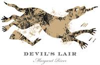 Devil's Lair Winery Claire Strong