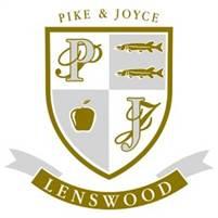 Pike & Joyce Wines Wayne Butcher