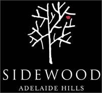 Sidewood Estate Carmen Horn