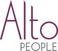 AltoPEOPLE Nick Slape