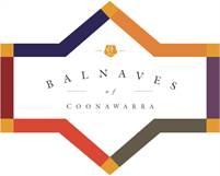 Balnaves of Coonawarra Kirsty Balnaves