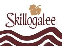 Skillogalee Wines Dave Palmer