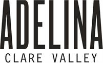 Adelina Wines Colin McBryde