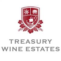 Treasury Wine Estates Eleanor Jenkins
