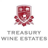 Treasury Wine Estates Eleanor Jenkins