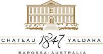 1847 Wines Chateau Yaldara Anthony Grundel