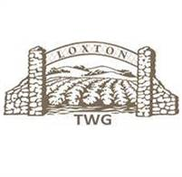 TWG Australia II Pty Ltd Rachel Wagner