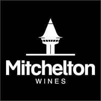 Mitchelton Wines Tracey Bobeldyk
