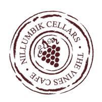 Nillumbik Cellars Daniel Di Pietro
