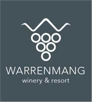 Warrenmang Winery & Resort  Sam Pritchard