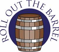 Roll Out The Barrel Cooperage Val Sullivan