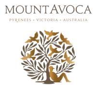 Mount Avoca Winery Matthew Barry
