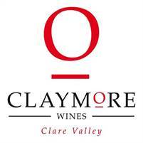 Claymore Wines Claymore  Wines