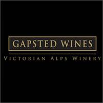 Gapsted Wines Thais Barbisan