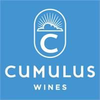 Cumulus Wines Sarah Basten