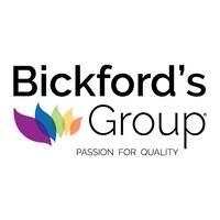 Bickford's Australia Chantelle Crisp