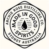 Archie Rose Distilling Co. Dave Withers