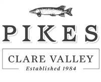 Pikes Wines Wayne Butcher
