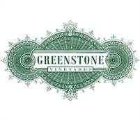 Greenstone Vineyards Pty Ltd Sam Atherton