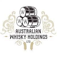 Australian Whisky Holdings Australian  Whisky Holdings