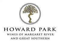 Howard Park Wines Janice McDonald