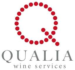 Qualia Wine Services Tracey Wright