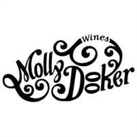 Mollydooker Wines Deborah Follett
