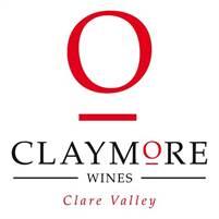 Claymore Wines Jaye Schwarzrock