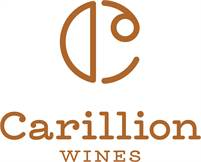 Carillion Wines Tim Davis