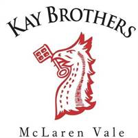 Kay Brothers Steven Todd