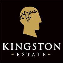 Kingston Estate Wines Kylie Aspery
