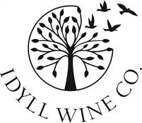 Idyll Wine Co Toby Wanklyn