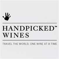 Handpicked Wines Jo Winterbottom