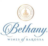 Bethany Wines Mandy Koch