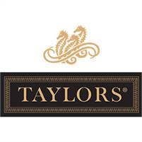 Taylors Wines Gail Kench