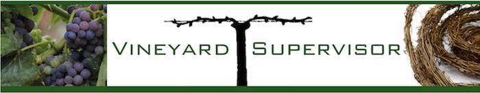 Vineyard Supervisor - Timmering Wines