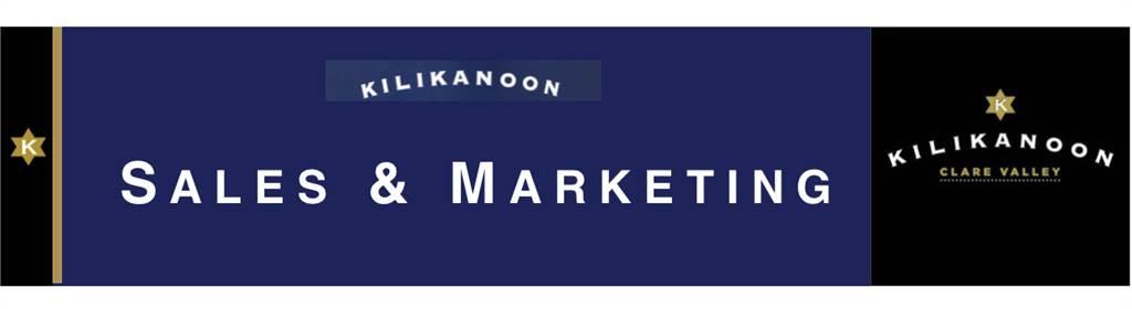 Winemaker - Kilikanoon