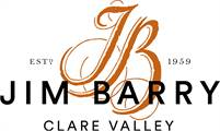Jim Barry Wines Olivia Hoffmann-Barry