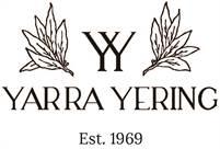 Yarra Yering Sarah Crowe