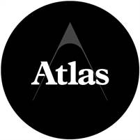 Atlas Wines Adam Barton