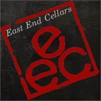 East End Cellars Michael Andrewartha