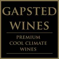 Gapsted Wines Paul Tyers