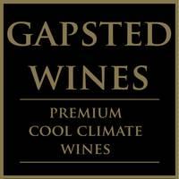 Gapsted Wines Paul Tyers