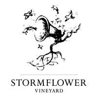 Stormflower Vineyard David Martin