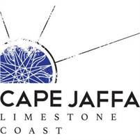 Cape Jaffa Wines Derek Hooper