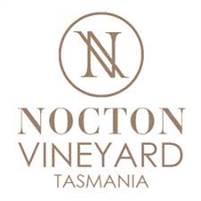 Nocton Vineyard Charlie Sun