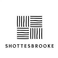 Shottesbrooke Ben Marston