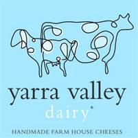 Yarra Valley Dairy Catherine McCarthy