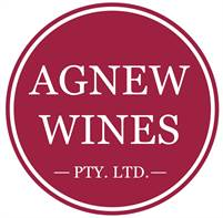 Agnew Wines James Agnew