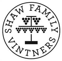 Shaw Family Vintners Philip Shaw